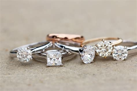 Introducing Do Amore, An Ethical Wedding And Engagement. Rustic Rose Wedding Rings. Orchid Wedding Rings. Baby Pink Engagement Rings. Personalised Rings. Female Celebrity Wedding Rings. Unusual Rings. Mother Engagement Rings. Significance Engagement Rings