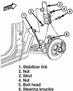 2004 Jeep Grand Cherokee Door Wiring Harness Diagram