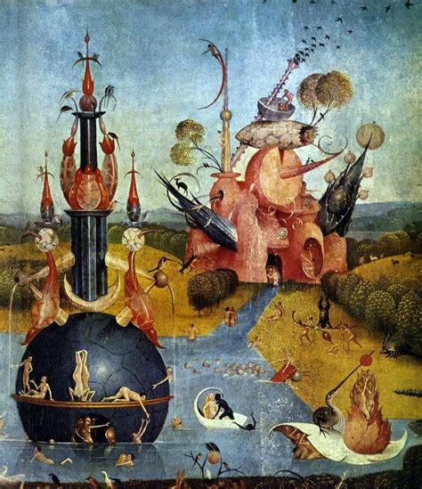 hieronymus bosch garden of earthly delights file hieronymus bosch garden of earthly delights tryptich