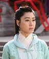 Why Two-Time Best Actress Winner Nancy Wu is Staying With ...