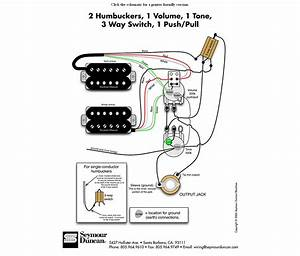 4f1 Sg Wiring Diagram Push