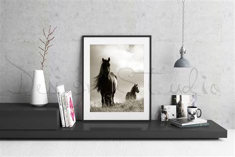 styled stock photography frame mockup black frame mockup