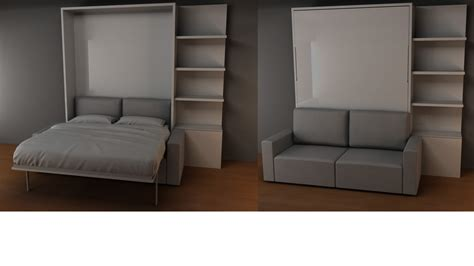 murphy bed with sofa murphy bed sofa combo murphy bed couches transforming