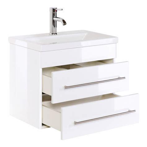 badezimmer ausstatter imposant große badmöbel kingsize für badezimmer mit