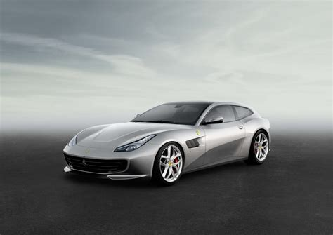 Gtc4lusso T Picture by The New Gtc4lusso And The Gtc4lusso T