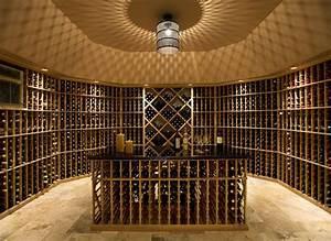 Cave À Vin Design : cave vin rustique design moderne trouvez des id es de cave vin avec ~ Voncanada.com Idées de Décoration