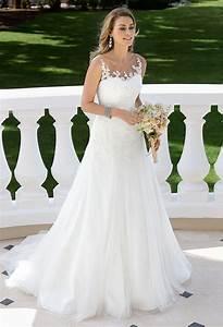 Hochzeitskleidung Für Gäste : brautkleid brautmode und hochzeitskleider von ladybird brautkleid accessoires ~ Orissabook.com Haus und Dekorationen