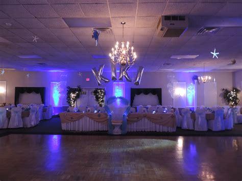 grand banquet hall linden  jersey