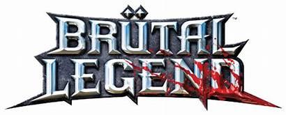 Legend Brutal Bruetal Launchbox Close