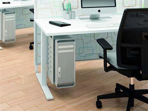 bureau pour pc fixe bureau pour pc fixe maison design modanes