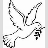 Aphrodite Symbol Dove | 210 x 240 jpeg 8kB