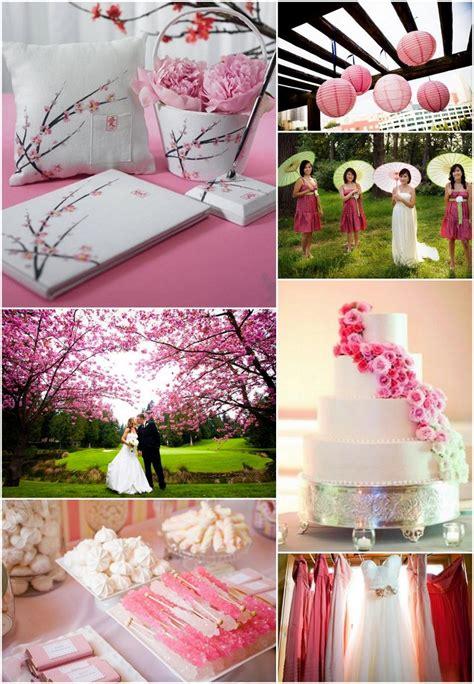 Wedding Cake Ideas For Spring 2016 99 Wedding Ideas