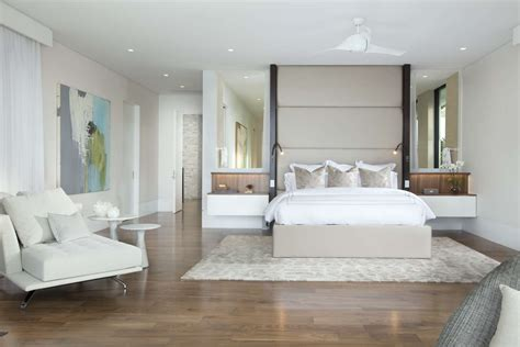 master bedroom design ideas home dreamy