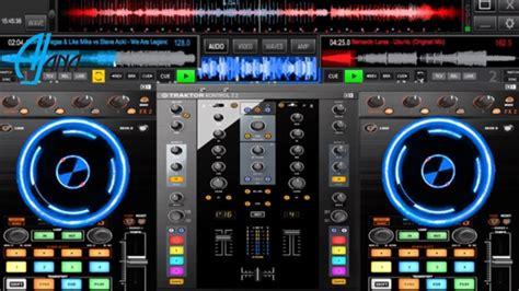 Bollywood New Dj Song || Dj Remix Download Mp3 || New Dj