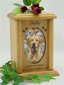 Pet Cremation Urns for Cats