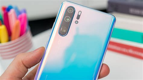 huawei p30 pro confirmed release date price specs tech advisor