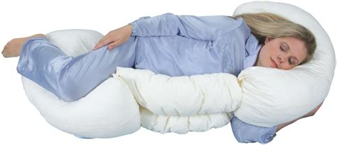 pillow for stomach sleepers best pillow for side and stomach sleeper design decoration