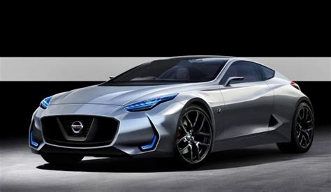 nissan  design  price   steemit
