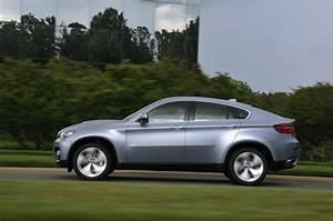X6 Hybride : 2011 bmw x6 technical specifications and data engine dimensions and mechanical details ~ Gottalentnigeria.com Avis de Voitures