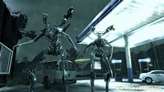 Blacksite: Area 51 Review for PlayStation 3