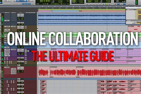 Online Collaboration  The Ultimate Guide  Musictech. Any Season Pest Control Life Long Medical Care. Security Link Home Security Moving Up Quotes. Ms Information Assurance Add Ebooks To Kindle. Google Bulk Email Service Ford Fiesta Decals. Ultrasound Tech Salary In California. Canadian Oil And Gas Companies. Background Check Employment Verification. New York State Traffic Violations