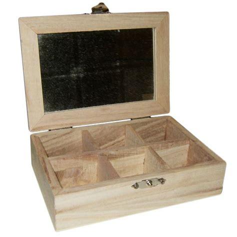 boite a bijoux en bois a d 233 corer kit creation vente de boites en bois pour loisirs