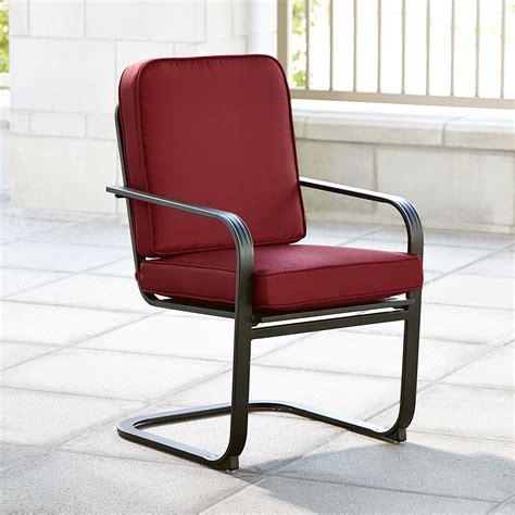 kmart reclining lawn chairs essential garden bisbee single dining chair outdoor