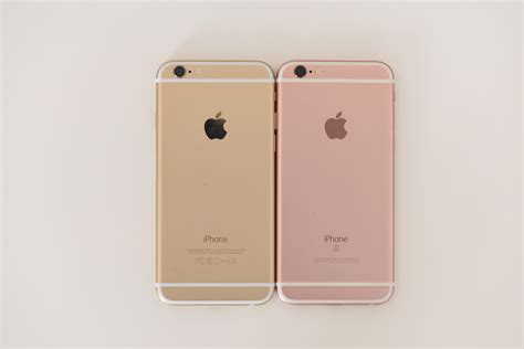 is my iphone t mobile iphone 6s on at t 5 things you need to