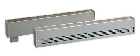 Understanding The Benefits Of Baseboard Heaters
