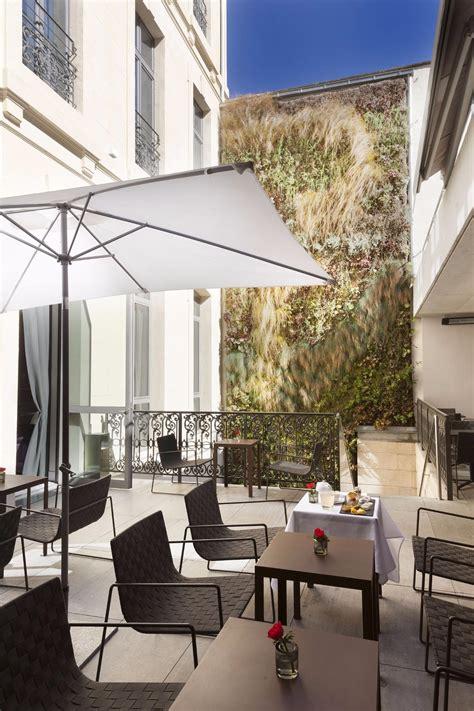 hotel piscine marseille c2 hotel hotel luxe spa marseille