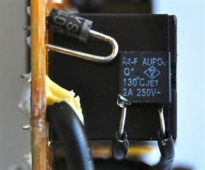 U00bb Td  U2013 Kaku Remote Switch  U00bb Jeelabs