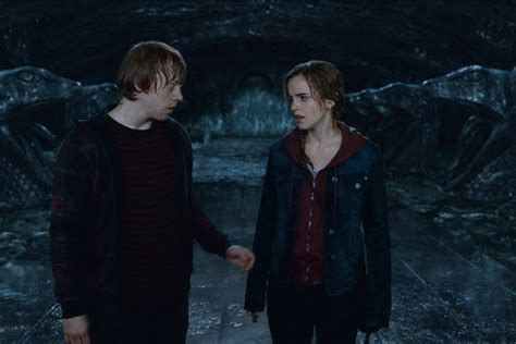 Best Scenes From Harry Potter And The Deathly Hallows Part. Good Quotes Happiness. Short Quotes Night. Famous Quotes Julius Caesar. Fashion Quotes Tattoos. Best Friday Quotes Ever. Deep Quotes For Instagram. Tumblr Quotes New Beginning. Beautiful Quotes From The Quran