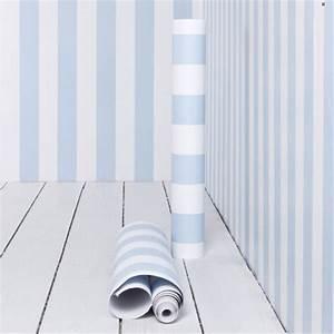 Papel pintado para bebés de Zara Home DECORACIÓN BEBÉS