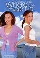 Where the Heart Is (2000) - IMDb