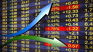 How I'd invest $3,000 in the sharemarket today | Motley ...