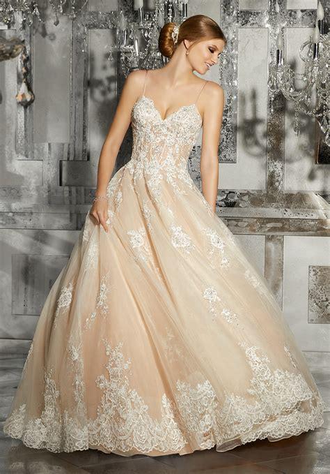 Mariska Wedding Dress  Style 8187  Morilee. Hawaiian Wedding Dresses Informal. Pink Wedding Dress Second Marriage. Wedding Dresses Princess Line. Disney Princess Wedding Dresses Games
