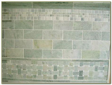 tumbled marble backsplash tile granite to clean sticky