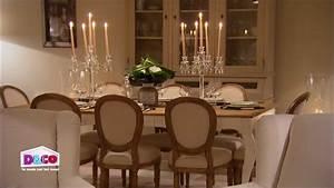 Table A Manger Salon : table salon a manger acheter table maisonjoffrois ~ Teatrodelosmanantiales.com Idées de Décoration