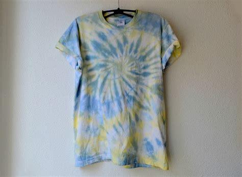 cool tie dye shirt patterns guide patterns