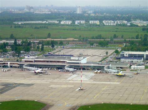 Möbeltown Berlin by Sch 246 Nefeldin Lentoasema
