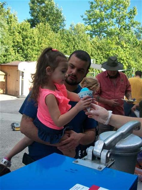 west warwick daycare rhode island 844 | cook.out .event .family.west .warwick
