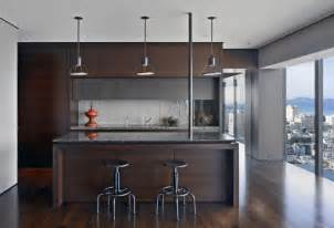 kitchen area ideas fashion design dining room design ideas kitchen design