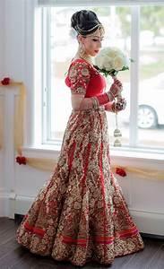 punjabi wedding reception dresses bridesmaid dresses With punjabi wedding dresses online