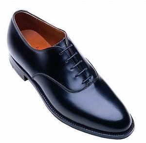 Schuhschränke Für Viele Schuhe : gut zu fu warum schuhe f r 300 euro ein schn ppchen sind welt ~ Markanthonyermac.com Haus und Dekorationen