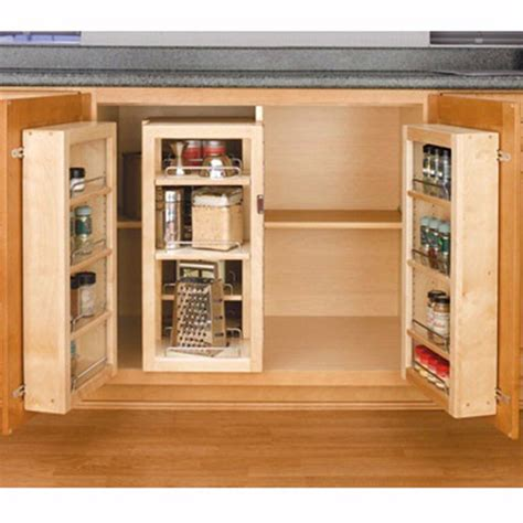 swing out swing out complete pantry system rev a shelf 4w series