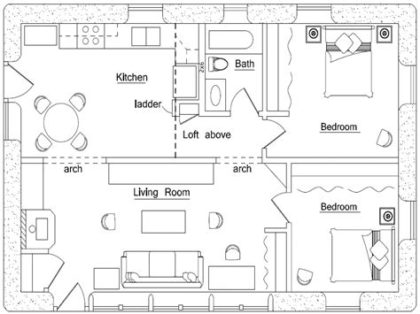 double wide home floor plans wide mobile homes  wide