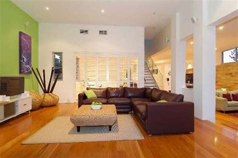 Living Room Ideas On A Low Budget