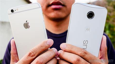 contatti tim mobile trasferire i contatti da android a iphone