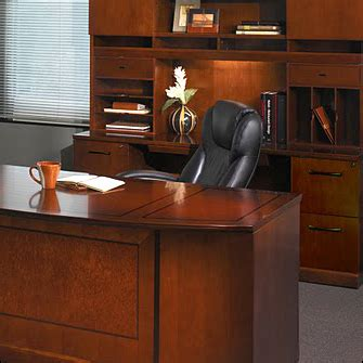 Office Furniture Toronto by Goodman Johnson Office Furniture Toronto Executive