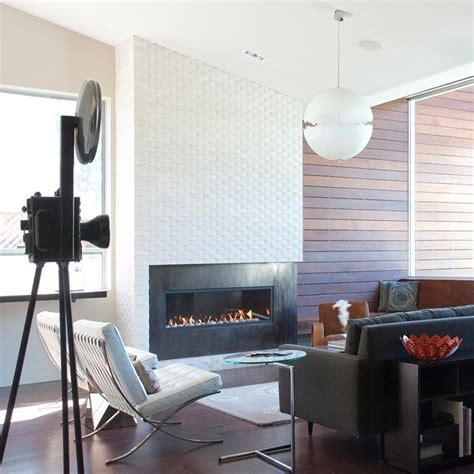 9 best images about fireplaces on ceramics sacks and ux ui designer